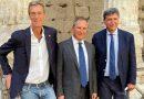 Regione Lazio e Unioncamere Lazio insieme per la digitalizzazione: nuovi fondi per le imprese