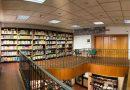 Fondo emergenza cultura, la biblioteca provinciale di Frosinone tra gli enti destinatari del contributo ministeriale
