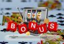 I vantaggi di iscriversi ai casinò online che offrono i migliori bonus