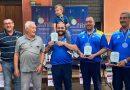 BOCCE – Luciano Guida e Sandro Gabriele si laureano campioni provinciali di coppia 2021