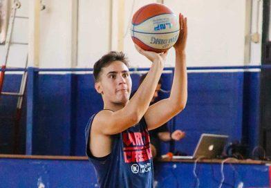 Basket – Kinergia Rieti – BPC Virtus Cassino: la presentazione della partita di Supercoppa