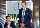 """Faroni (Gruppo INI): """"Con il nuovo contratto dei medici, intrapreso un percorso virtuoso"""""""