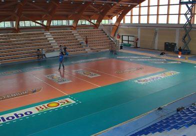 Volley – Comunicato Ufficiale SSD Argos Volley Srl