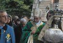 Veroli – Cittadinanza onoraria al cardinal Matteo Zuppi