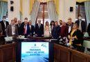 Provincia – Pompeo convoca i sindaci delle aree interne per spiegare gli obiettivi dei finanziamenti per la viabilità