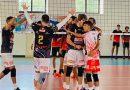 Volley – Per la Globo sabato prima trasferta a Cerveteri