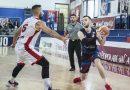 Basket – Al PalaVirus Ischia supera nel finale Cassino