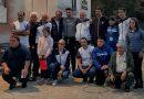 Bocce Raffa – Gara a coppia S. Azzurra, vincono Coratti e Di Ruscio