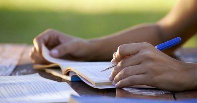 Frosinone – Fornitura libri famiglie: prorogati i termini