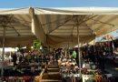 Frosinone – Nuovo look per il mercato a Selva Piana