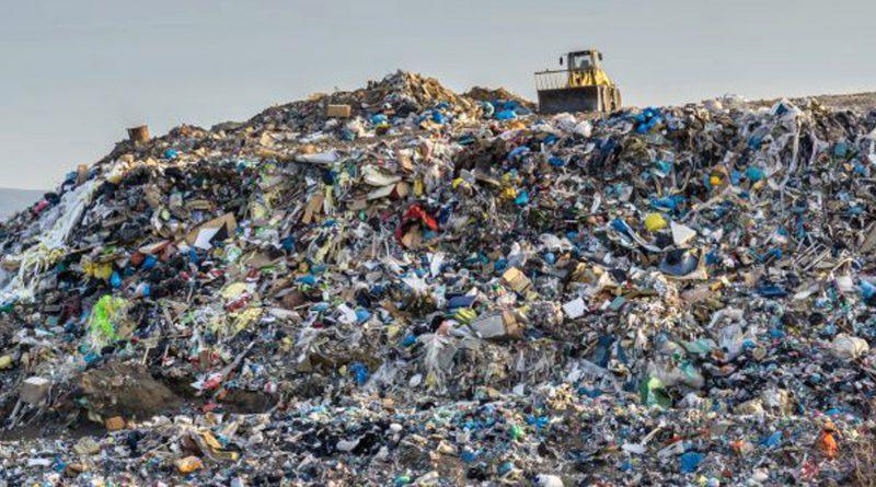 Frosinone, Ottaviani: sui rifiuti, emergenza continua