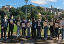 Frosinone – Solidiamo: assegnati i primi 800 premi e borse di studio