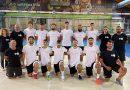 Volley – Tutto pronto in casa Argos per le sfide di Serie C, sabato via al campionato