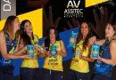 World Pasta Day – L'Assitec Volleyball con De Cecco per i più bisognosi