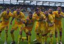 Serie B – Charpentier salva il Frosinone al 97′: con l'Alessandria è 1-1
