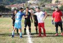 Calcio Promozione – Ceccano ancora vittorioso. Vola in testa a punteggio pieno
