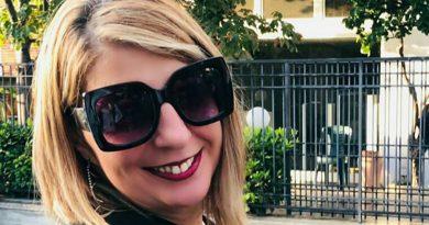 Boville Ernica – Marta Diana come il lupo, cambia il pelo ma non il vizio