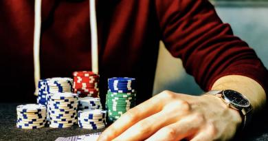 Come ottenere il massimo dal gioco d'azzardo online