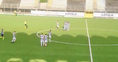 Calcio Eccellenza – Il Sora torna a vincere. 3-1 al Monte S.G. Campano
